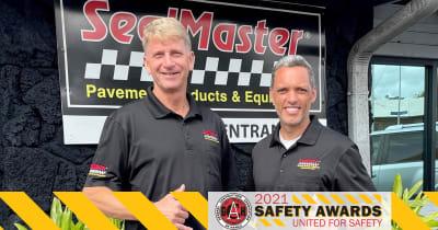2021_safetywinner_sealmaster.jpg