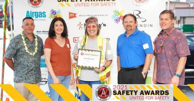 2021_safetywinner_trane.jpg