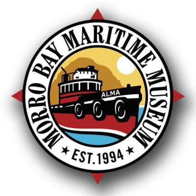MB-Maritime-Museum.jpg