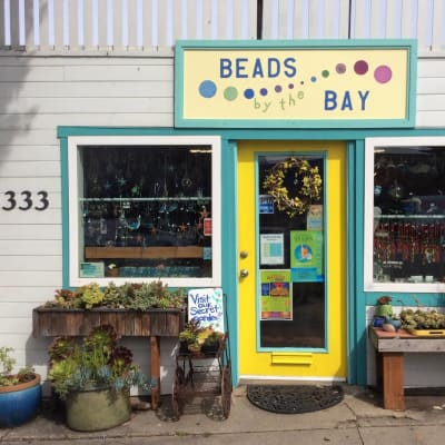 Beads-by-the-Bay.jpeg