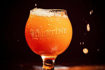 Libertine.jpeg