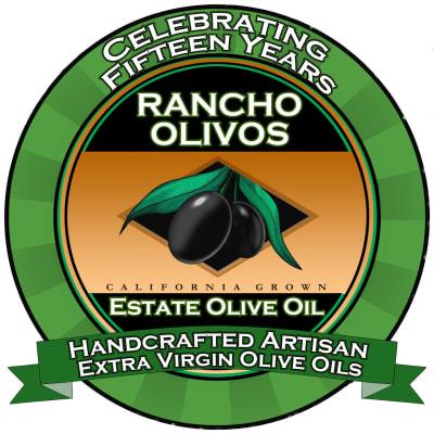 Rancho-Olivos.jpeg
