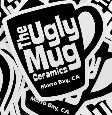 Ugly-Mug.jpeg