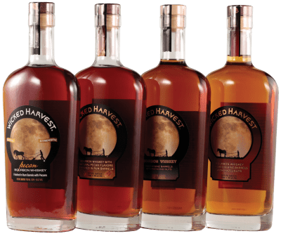 Wicked-Harvest-Bourbon_All-Bourbon-Bottles.png