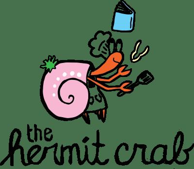 hermit-crab-logo.png