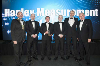 FN_award10.jpg