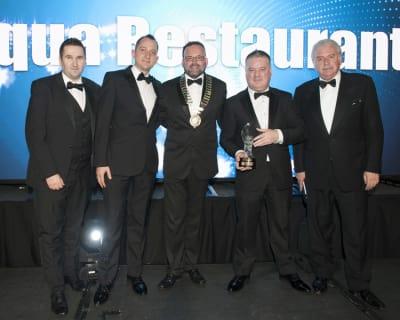 FN_award22.jpg