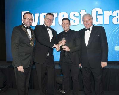 FN_award8.jpg