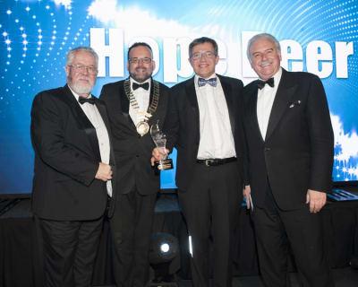FN_award9.jpg