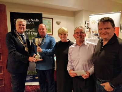 Fingal-Dublin-Chamber-Golf-Day-2018---1st-Place---Radisson-Blu-Team.jpg