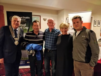 Fingal-Dublin-Chamber-Golf-Day-2018---3rd-Place---Three-Store-Swords-Team.jpg