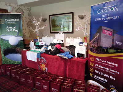 Fingal-Dublin-Chamber-Golf-Day-2018---Prizes.jpg