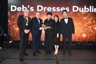 FN_award2.JPG