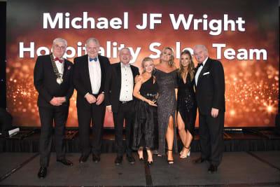 FN_award23.JPG