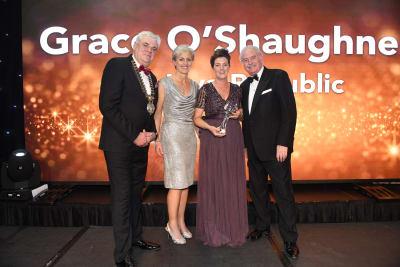 FN_award24.JPG