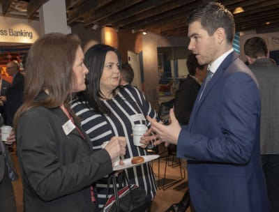 Business-Networking-at-Bank-of-Ireland-Ballycoolin-1.jpg