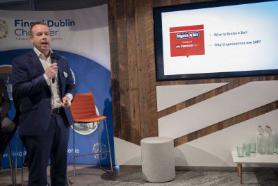 Business-Networking-at-Bank-of-Ireland-Ballycoolin-17.jpg