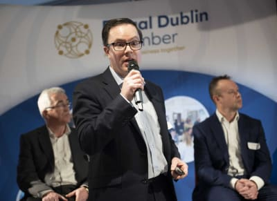 Business-Networking-at-Bank-of-Ireland-Ballycoolin-23.jpg
