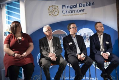 Business-Networking-at-Bank-of-Ireland-Ballycoolin-30.jpg