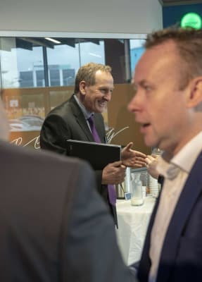 Business-Networking-at-Bank-of-Ireland-Ballycoolin-36.jpg