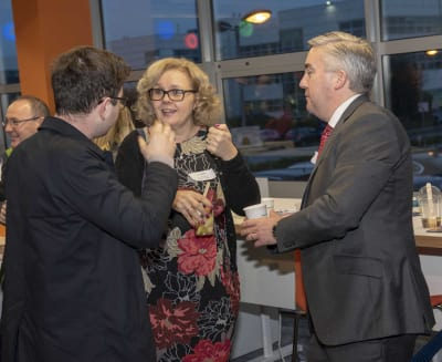 Business-Networking-at-Bank-of-Ireland-Ballycoolin-38.jpg