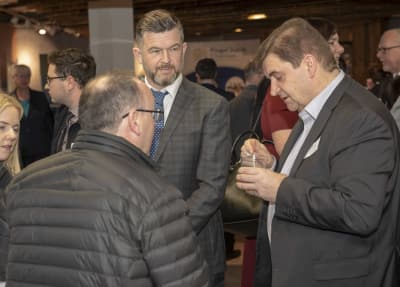 Business-Networking-at-Bank-of-Ireland-Ballycoolin-39.jpg