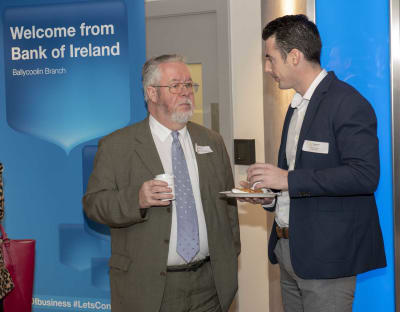 Business-Networking-at-Bank-of-Ireland-Ballycoolin-4.jpg