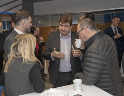 Business-Networking-at-Bank-of-Ireland-Ballycoolin-6.jpg