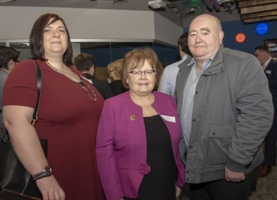 Lynn-Simpson.-Rachel-Devlin-and-Keith-Bannister-of-Phoenix-FM..jpg