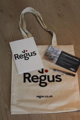 Regus59.JPG