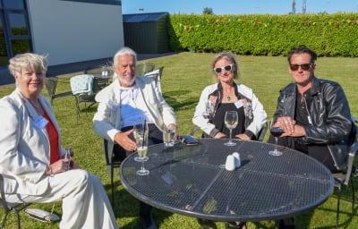 Chamber-Summer-BBQ-at-Radisson-Blu-Hotel-9.jpg