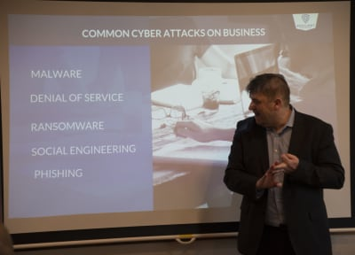 Demystifying-Cybersecurity-22.jpg