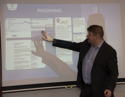 Demystifying-Cybersecurity-23.jpg