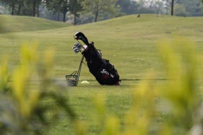 Golf-Day-1.jpg