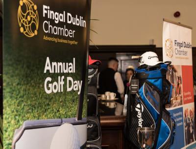 Golf-Day-10.jpg