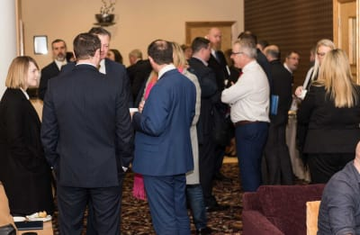 Maximse-Your-Membership-Event-at-The-Grand-Hotel-Malahide-12.jpg