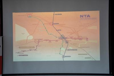 NTA-Update-31.jpg
