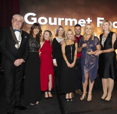 Fingal-Dublin-Business-Excellence-and-CSR-Awards-2018-X1---Best-Presented-Business-Premises---Gourmet-Food-Parlour-Skerries.jpg