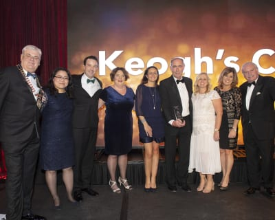 Fingal-Dublin-Business-Excellence-and-CSR-Awards-2018-X10---Best-SmallMedium-Business-Workplace---Keogh's-Crisps.jpg