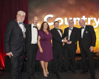 Fingal-Dublin-Business-Excellence-and-CSR-Awards-2018-X11---Best-LargeCorporate-Business-Workplace---Country-Crest.jpg