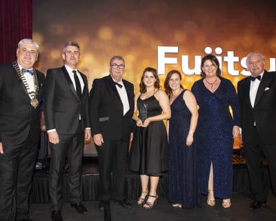 Fingal-Dublin-Business-Excellence-and-CSR-Awards-2018-X12---Best-Local-Community-Involvement---Fujitsu.jpg