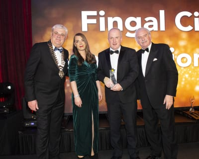 Fingal-Dublin-Business-Excellence-and-CSR-Awards-2018-X13---Best-Public-Service---Fingal-Citizens-Information-Service.jpg