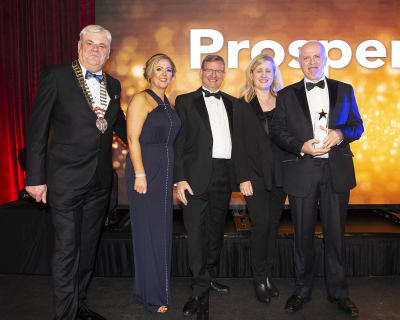 Fingal-Dublin-Business-Excellence-and-CSR-Awards-2018-X14---Best-Not-for-Profit-Organisation---Prosper-Fingal.jpg