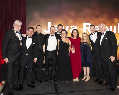 Fingal-Dublin-Business-Excellence-and-CSR-Awards-2018-X15---Best-Marketing---Java-Republic.jpg