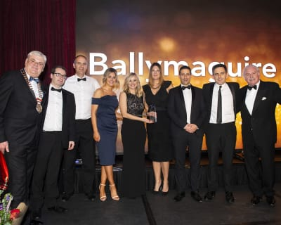 Fingal-Dublin-Business-Excellence-and-CSR-Awards-2018-X16---Best-Innovation-in-Business---Ballymaguire-Foods.jpg