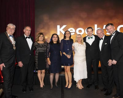Fingal-Dublin-Business-Excellence-and-CSR-Awards-2018-X17---Best-Export---Keogh's-Crisps.jpg