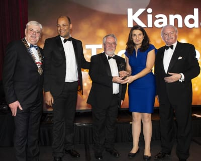 Fingal-Dublin-Business-Excellence-and-CSR-Awards-2018-X18---Best-Start-UpNew-Business---Kianda-Technologies.jpg