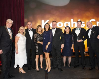 Fingal-Dublin-Business-Excellence-and-CSR-Awards-2018-X19---Best-SmallMedium-Business---Keogh's-Crisps.jpg