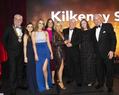 Fingal-Dublin-Business-Excellence-and-CSR-Awards-2018-X2---Best-Retail-(Single-Site)---Kilkenny-Shop-Swords.jpg