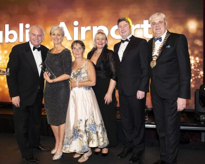 Fingal-Dublin-Business-Excellence-and-CSR-Awards-2018-X20---Best-LargeCorporate-Business---Dublin-Airport.jpg